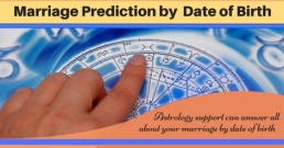 marriage-prediction-by-date-of-birth